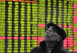 股票抄底信号有哪些抄底是什么意思?