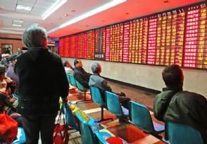 如何分析股票基本面分析基本面有哪些因素?