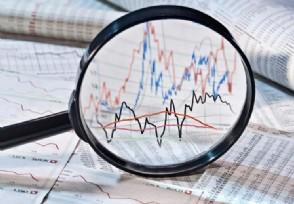 K线图基础知识:新手如何分析K线图?