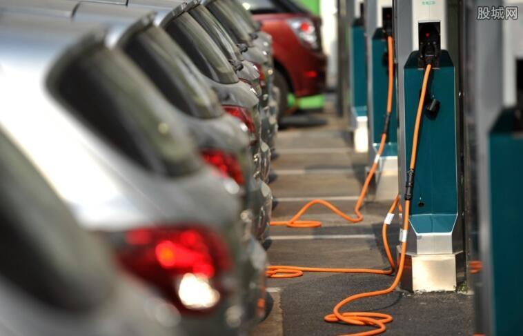 税收政策助力新能源汽车