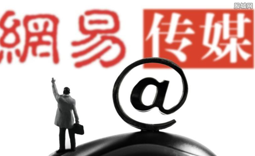 网易有道发布人机翻译