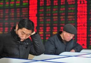 熊市怎么操作股票熊市如何掌握炒股技巧?