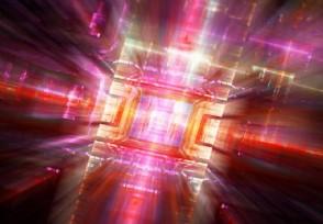 光量子计算机获新突破 相关个股迎风口