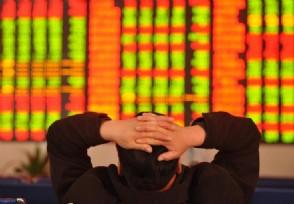股票如何进行抄底股票成功抄底技巧有哪些?