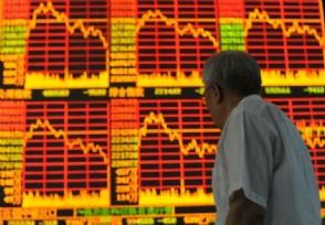 散户如何波段操作股票?四大原则操作波段股票