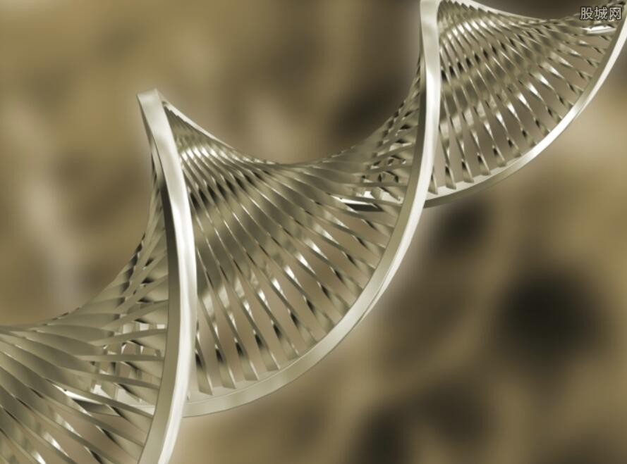 基因测序发展待完善