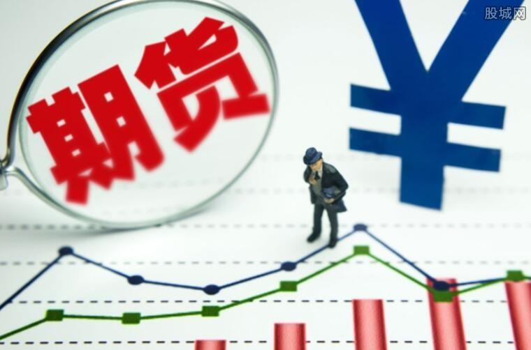 投资期货怎么止损
