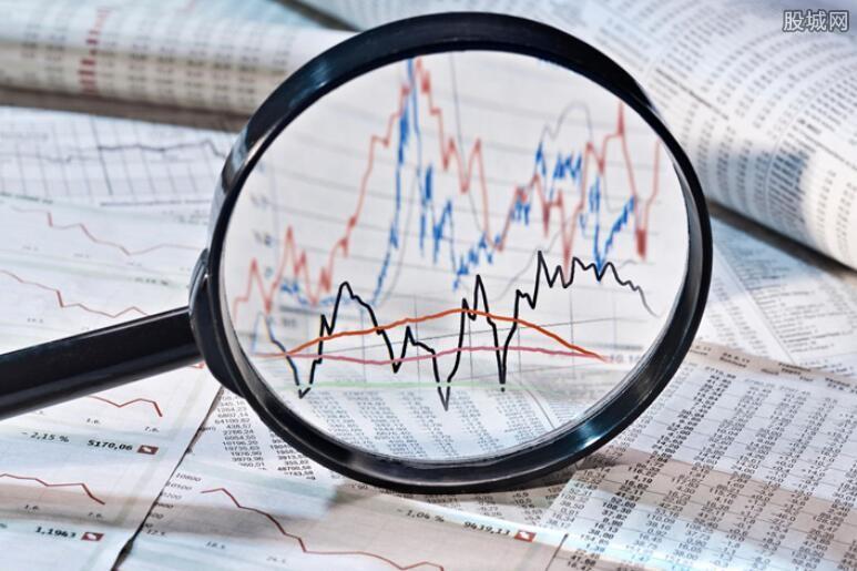 如何分析MACD卖出信号