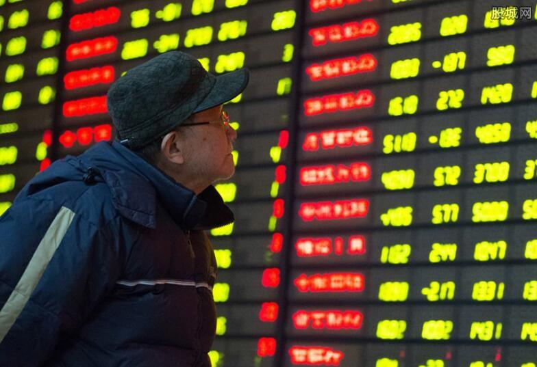如何减少股票投资风险