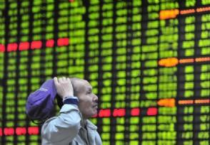 市场整体风险偏好较低 中长期看好中小盘消费股