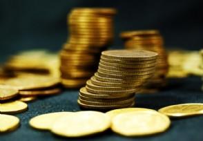 宏观经济呈现稳固向好态势 企业再库存意愿上升