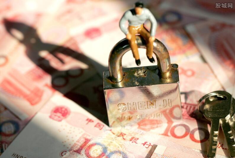 央行僵持固定健钱币政策
