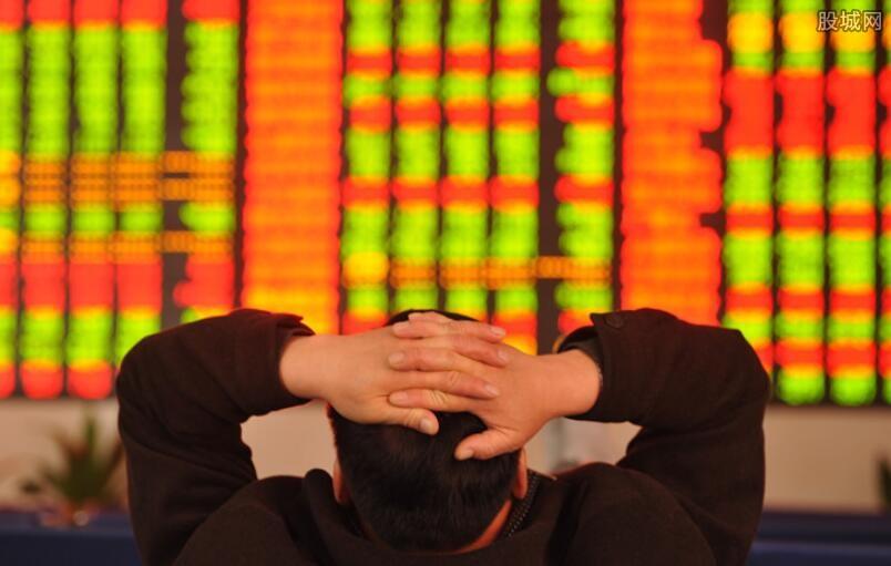 利用股指期货投机和股票投机有什么区别?