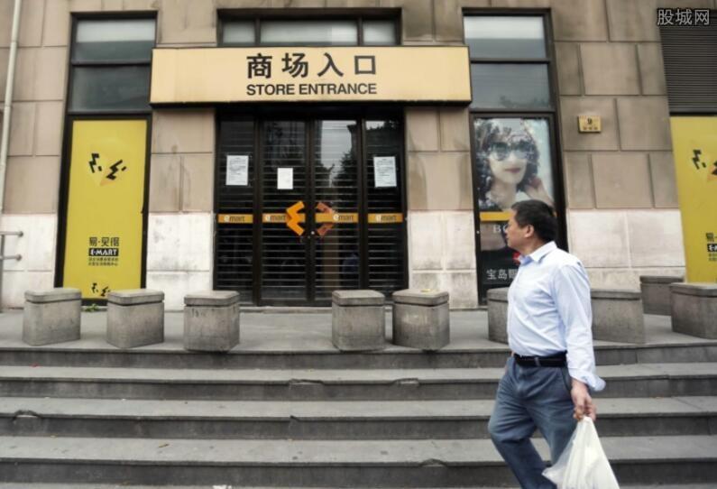 萨德对中国股市影响