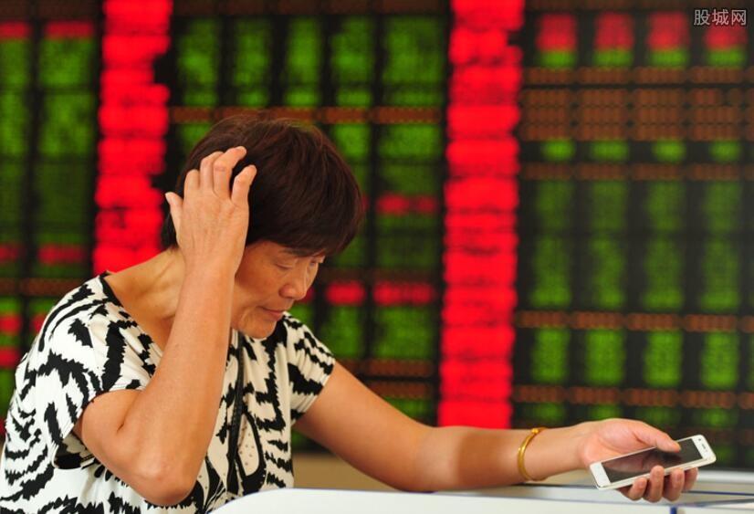 下半年股市行情怎么样