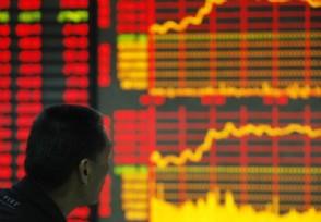 熊市如何炒股熊市买卖股票有哪些法则?