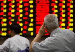 炒股入门知识:股票有哪些分类 常见股票种类有哪些?