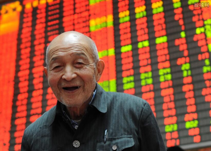 股票被套怎么办