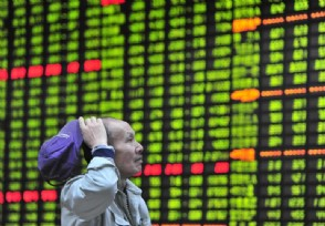 什么是股票基本面股票基本面分析技巧有哪些