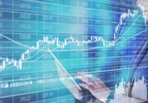 止盈止损是什么意思股票止盈止损怎么设置