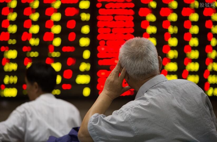武汉股票开户:股票怎么开户 股票开户常见问题有哪些