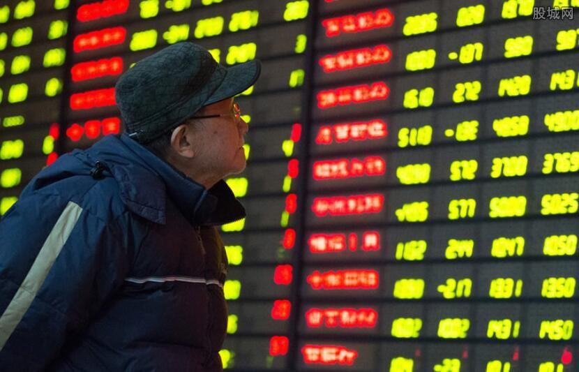 怎么样开户买股票