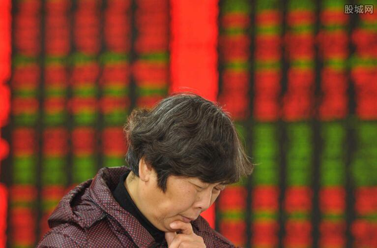 中国中铁控制权不变