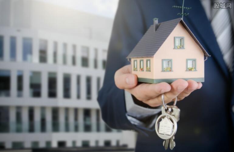 地产政策或进行边际调整
