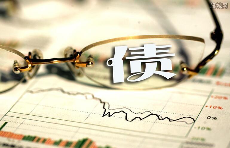二级债基收益稳健