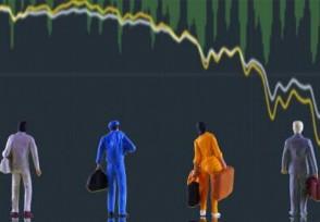 受土耳其金融局势恶化影响 东京股市15日回落