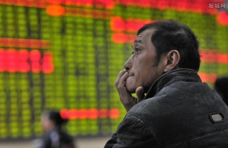 股东股份解押案例增多