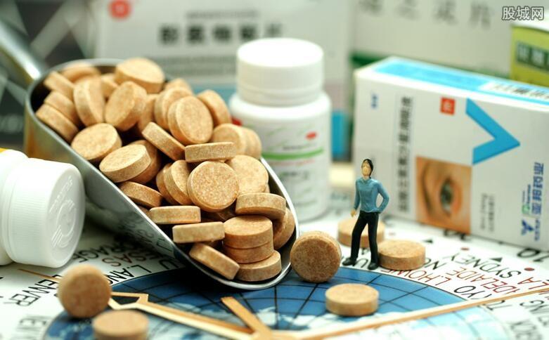 医药创新再迎政策激励