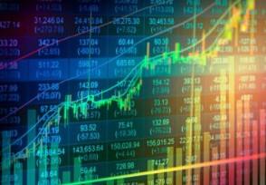 白马股是什么意思 白马股版块全部股票一览表