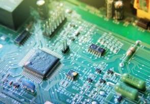 亚太制造中心开业 盛美半导体将延展业务领域