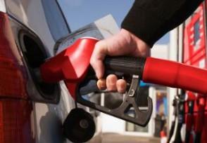 国际油价3日上涨 纽约原油涨1.57%