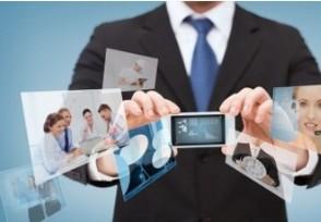 """互联网金融新趋势:科技巨头纷纷""""去金融化"""""""