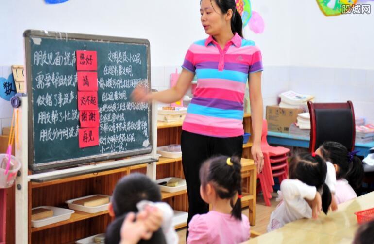 立思辰教育业务不断壮大