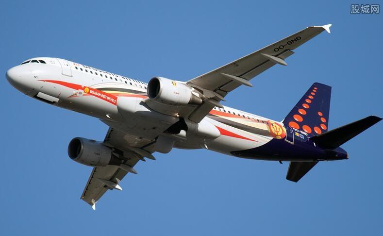 航空燃油附加费上调 哪些航空股有可能受益?