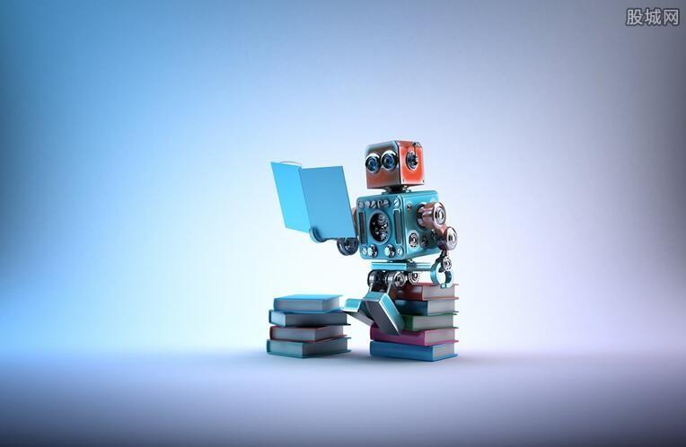 协作机器人宣布倒闭