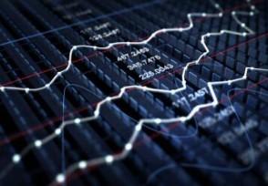 沪深两市周二涨跌互现 创业板指上涨0.32%