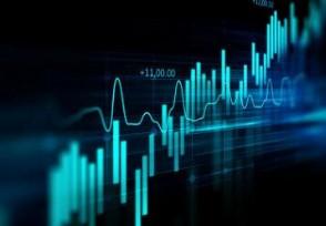 纽约股市三大股指涨跌不一 道指涨幅为0.15%