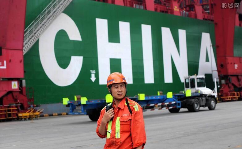 国家支持制造业发展