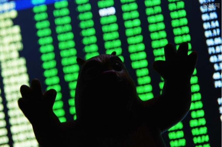 丹邦科技第二大股东股份