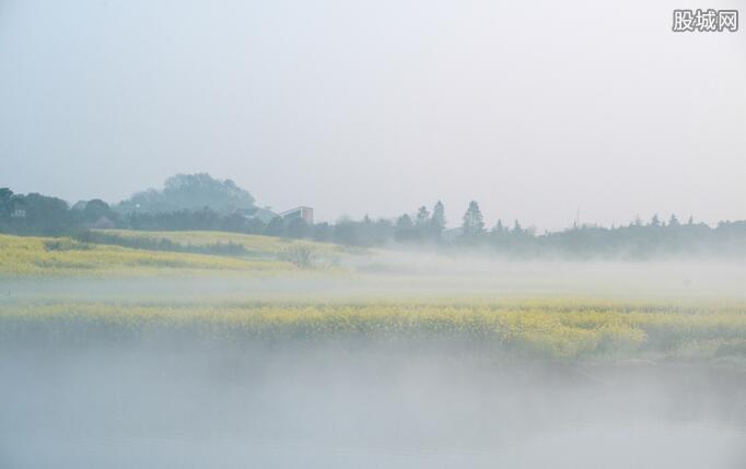 天泉湖项目挂牌北交所
