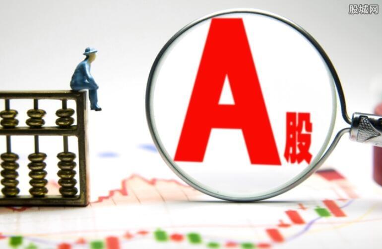 多家A股公司董事长毕业于清华 市值合计超万亿元