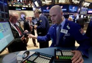 伦敦股票价格指数上涨 15日涨幅为0.48%