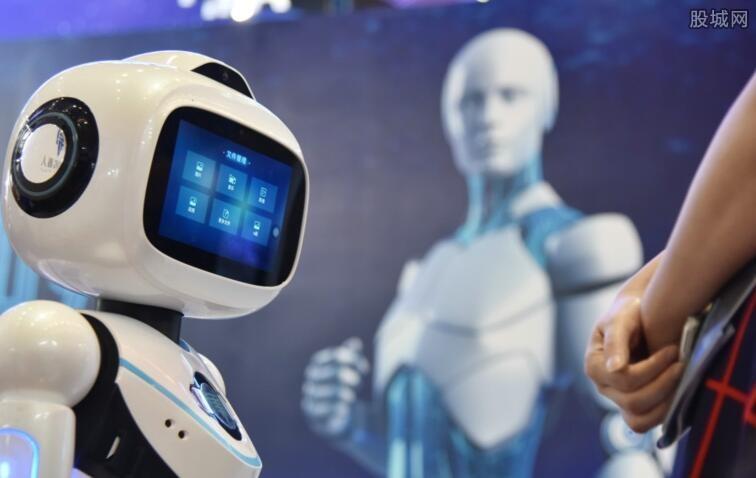 华为新方案助力人工智能 哪些相关概念股或受益?