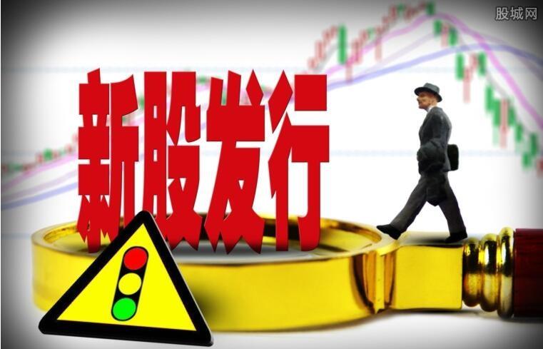 天风证券10月19日上市 天风证券上市能涨到多少?