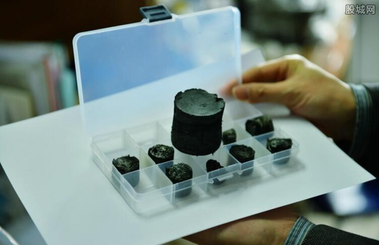 【超导概念股】石墨烯超导研究再获突破 哪些石墨烯概念股可关注