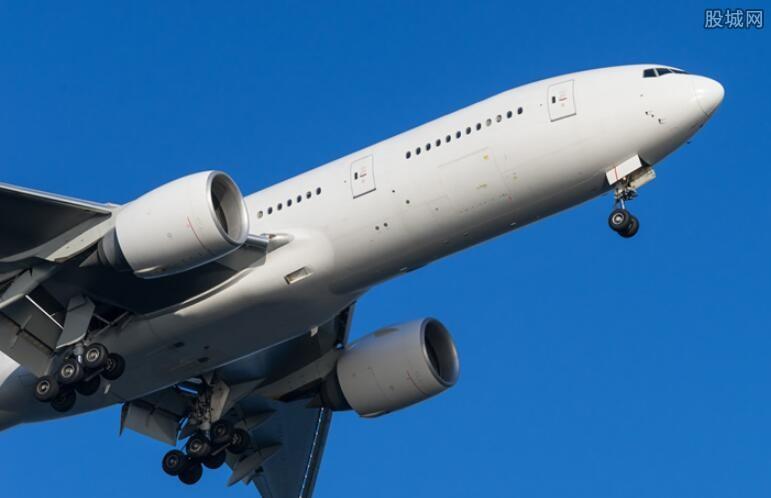 波音隐瞒客机俯冲风险
